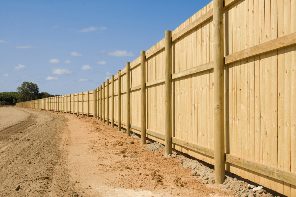 Fence Mistakes to Avoid