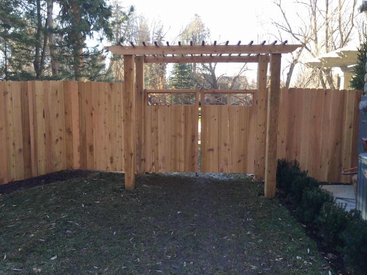wood-fence-1