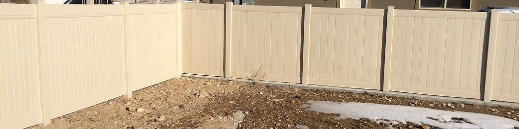Utah-Fences-Company-Vinyl-Fencing-Contractor