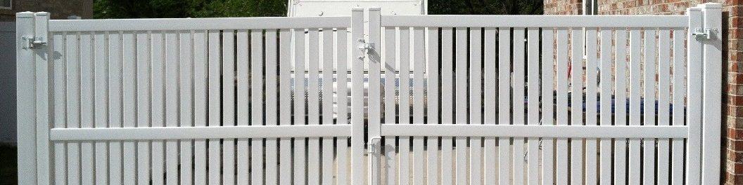 Utah-Fences-Company-Vinyl-Fencing