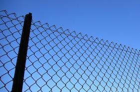 Chain Link Fencing West Jordan Utah